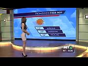 hd full 03-dic-2015 am 09-30 regia gente garcia Yanet
