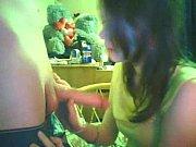 Секс массаж подруга подруге видео