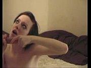 Порно актриса из германии с самыми большими сиськами видео