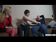 Порно видео карлики ебут жопастых крассивых телок