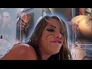 порно фото девушек в зеркале