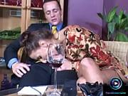 смотреть русское порно видео семейных пар с братьями и сестрами