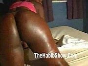 Публичное порно видео бдсм рабынь