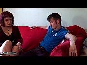 Видео отчим трахает умственно отсталую дочь