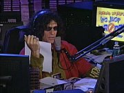 Howard Stern - Its Just...
