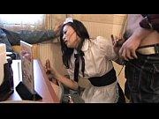 Порно видео с женщинами за сорок