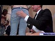Первый секс девушек порно видео