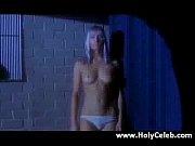 Божена долебына порно видео