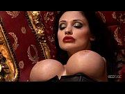 Порно видео русское инцест сайт лучшее