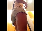 Women strip wrestling gello mud