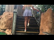 Частное видео взрослых женщин на пляже