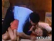 фото крутого интима с женщинами
