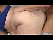 Секс от первого лица с худенькой азиаткой