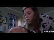 Фильм медсестра ххх видео