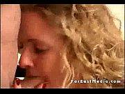 Порно видео слюни
