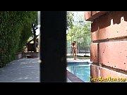 Целлюлитная жопа женщины секс видео