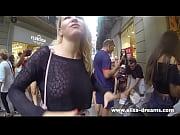 Короткие видеоролики русское порно