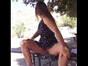Massage tantra video massage erotique angers