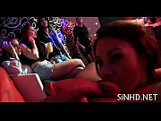 порно ирльандская фильми