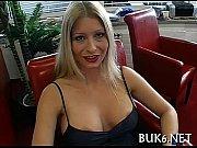 Порно видео зрелые женщины с большими сиськами онлайн