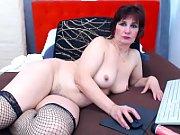 Eskortepiker nice big boobs