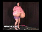 Порно копро видео