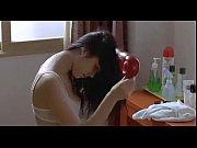 Webcam sexe sexe qui bande