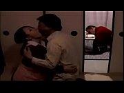 Порно видео трах сексуальных телок