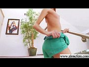 Порно русское видео столстушками