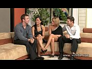 Picture Sexy Housewives Holly Wellin And Kayme Kai S...