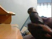 Русская мамка со своей дочкой видео