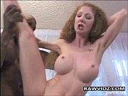 Порно молодиньких бритых кисок