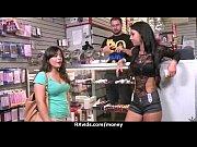 Любительское порно видео с девушками в отключке ебут толпой фото 532-416