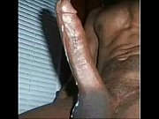 Picture You want cock