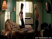 Sex Scene from Alpha Dog