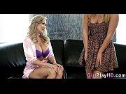 порно ролики дилдо на шпагате