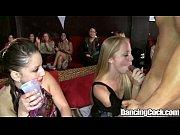 Русские девушки кончають на лицо мужику видео