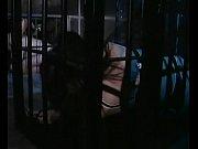 Онлайн фильмы порно анал с переводом