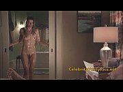 Лесбиянки в русском порно кино с сюжетом