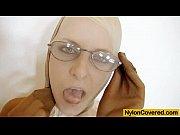 порно в волосатую лоханку