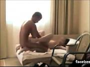 Polish escorts gratis dating chat