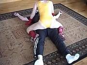 Lecken an der muschi ameliya massage berlin