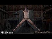 Русские Порно Сайты Видео