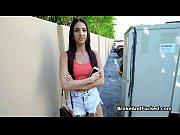 Порно видео онлайн жесткое порно