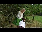 Секс ролики при мужа ебут жену а потом и мужа
