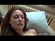 Free instructional online sex video