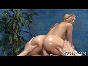 Маленькие кароткие порно ролики
