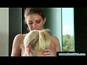 Интимной массаж мужчине видео девушка