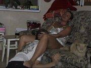 Порно русское семейная пара на приёме у врача