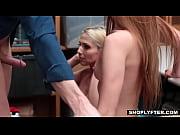 Порно фильмы маленькие ростом онлайн